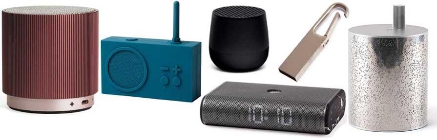Gadgets, Tech & Electronics