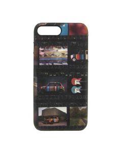 The Paul Smith Mini Film Strip iPhone 8 Plus Case