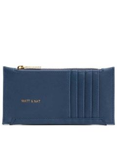The Matt & Nat Vintage Collection Cosmo JESSE Wallet
