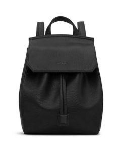 The Matt & Nat Dwell Collection Black MUMBAISM Backpack