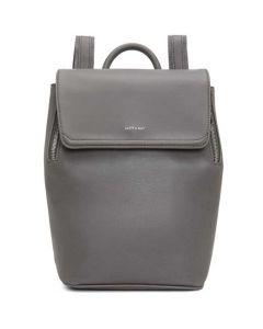 The Matt & Nat Vintage Collection Shadow FABI MINI Backpack