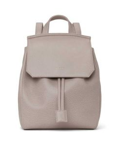 This is the Matt & Nat Dwell Collection Serene MUMBAISM Backpack.