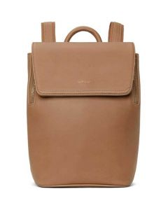 This is the Matt & Nat Vintage Collection Soy FABI MINI Backpack.