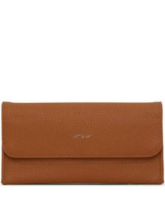 This is the Matt & Nat Purity Collection Carotene NIKI Wallet.