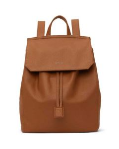 This is the Matt & Nat Purity Collection Carotene MUMBAI MED Backpack.
