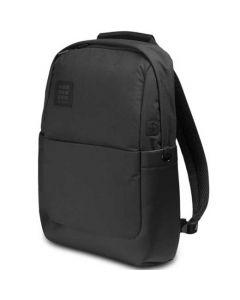 The Moleskine ID Black Go Backpack