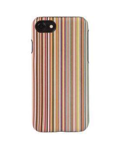 The Paul Smith Signature Stripe iPhone 8 Case