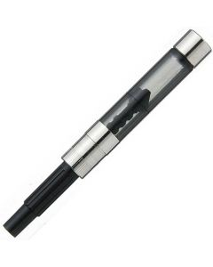 The Sheaffer piston converter has been designed for Legacy, Valor, Prelude and Agio fountain pens.