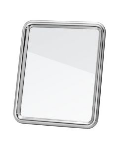 Tableau Portrait Mirror Medium
