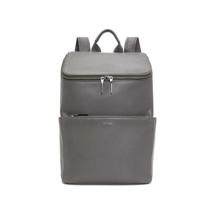 The Matt & Nat Vintage Collection Shadow DEAN Backpack