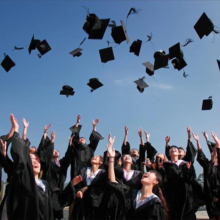 20 Great Graduation Gift Ideas