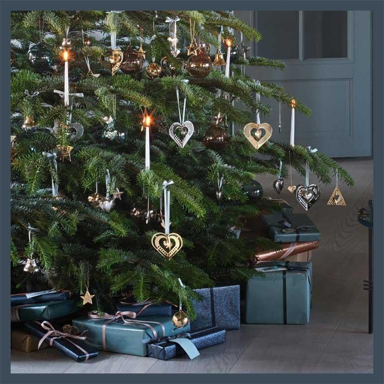 Gift Guide to Christmas 2019